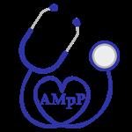 Asociația Medicină pentru Pacienți
